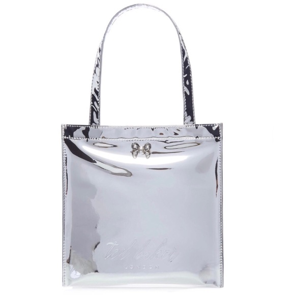 908334e242 HPTED BAKER LONDON Doracon Small Icon Bag
